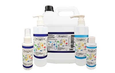 hand-sanitizer-img
